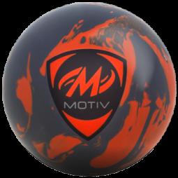 A Benchmark Bowling ball