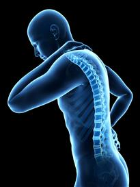 back-pain-and-neck-pain-xray-rendering-for-google-plus-pages