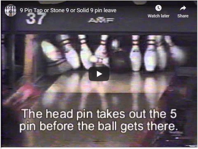 The Solid 9 Pin For Advanced Tips And Techniques