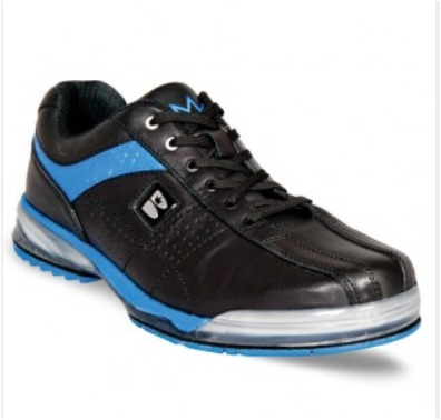Brunswick TPU-X Bowling Shoe-Buy your own and eliminate rental bowling shoes