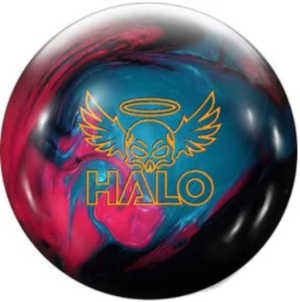 Image of Roto Grip Halo Pearl Bowling Ball