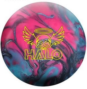 Image of Roto Grip Halo Bowling Ball