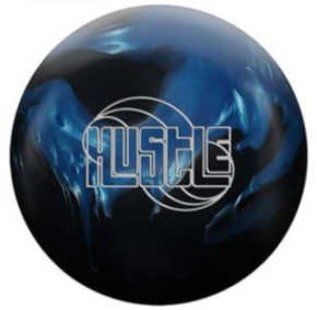 Image of Roto Grip Hustle HYB Hybrid bowling Ball