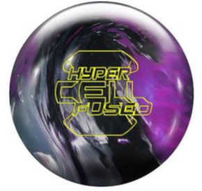 Image of Roto Grip Hyper Cell bowling Ball