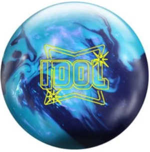 Image of Roto Grip Idol Pearl Bowling Ball