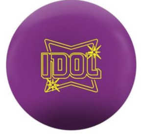 Image of Roto Grip Idol Bowling Ball