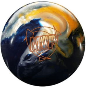 Roto Grip MVP Pearl