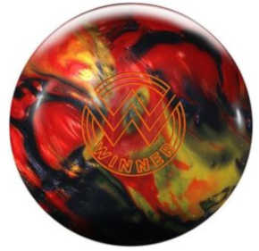 Image Of Roto Grip Winner Bowling ball