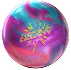 Storm Electrify Pearl
