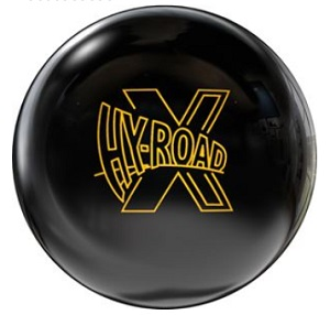 Image of Storm Hy-RoadX Bowling Ball