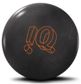 Storm IQ Tour Nano Pearl Bowling Ball