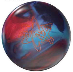 Image Of Storm Physix Bowling Ball