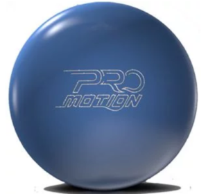 Storm Pro Motion Bowling Balls