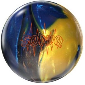 Image of Storm Soniq Bowling Ball