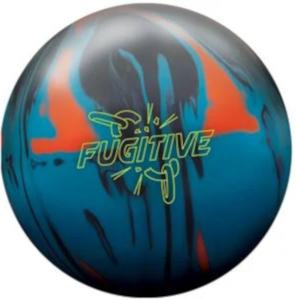 Hammer Fugitive Solid Bowling Ball
