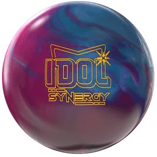 Idol Synergy Bowling Ball For Roto Grip New Releases