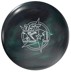 Roto Grip RST X-1 Bowling Ball For Roto Grip New Releases