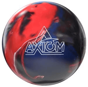 Storm Axiom Pearl Bowling Ball For Storm Bowling Balls New Releases
