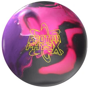 Storm Proton Physix Bowling Ball for Storm Bowling Balls New Releases