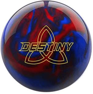 Ebonite-Destiny-Pearl-Black-Red-Pearl-Bowling-Ball-For-Best-Bowling-Ball