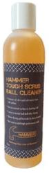 Hammer Tough Scrub 8oz Bottle