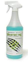 Monster Tac Ball Cleaner