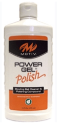 Motiv Power Gel Polish 16oz Bottle For Product Page Ball Cleaners And Polishes