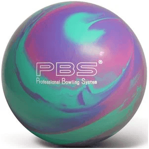 PBS-Forbidden-Magic-Bowling-Ball-For-The-Best-Bowling-Ball-To-Use