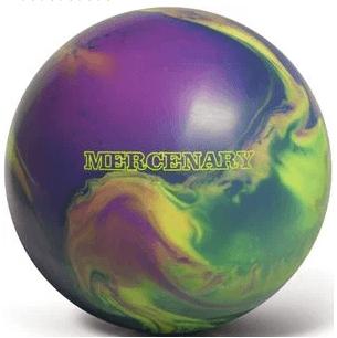 PBS-Mercenary-Bowling-Ball