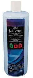 Powerhouse Tac Gel Cleaner 32oz Bottle