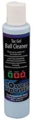 Powerhouse Tac Gel Cleaner 5oz