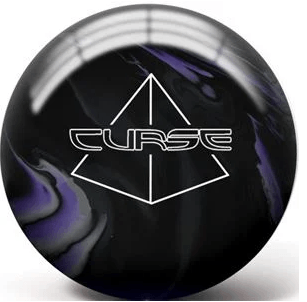 Pyramid-Curse-Bowling-Ball-For-The-Best-Bowling-Ball-To-Use