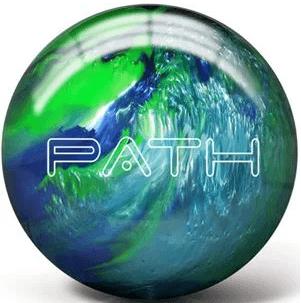 Pyramid-Path-Blue-Light-Blue-Lime-Green-Bowling-Ball