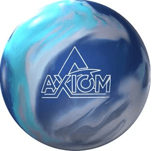 Storm-Axiom-Pearl-Bowling-Ball-For-The-Best-Bowling-Ball-To-Use