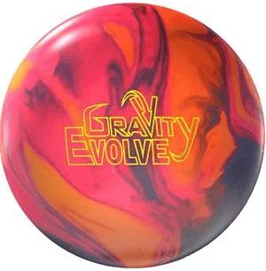 Storm-Gravity-Evolve-Gunmetal-Fire-Crimson-Bowling-Ball-Best-Bowling-Ball