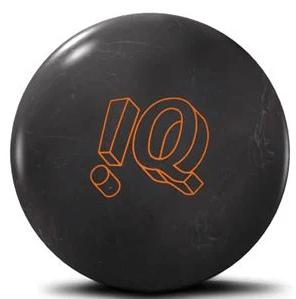 Storm-IQ-Tour-Nano-Pearl-Bowling-Ball