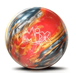 Storm-Mix-Red-Gold-Silver-Best-Bowling-Ball