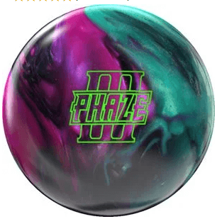 Storm-Phaze-3-Bowling-Ball-Colors-Obsidian-Jade-Orchid
