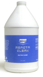 Storm Reacta Clean All Purpose Cleaner Gallon for Page Ball Cleaners and Polishes