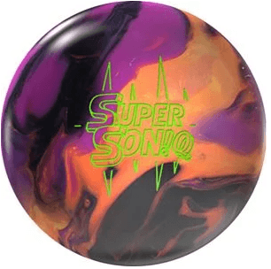 Storm-Super-Soniq-Bowling-Ball