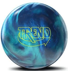 Storm-Trend-Bowling-Ball-Colors-Aqua-Sapphire-Teal