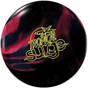 Storm-Tropical-Surge-Black-Cherry-Hybrid-Bowling-Ball