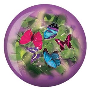 Viz-A-Ball-Butterflies-Glow-Bowling-Ball
