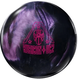 Roto Grip Rubicon UC2 Bowling Ball For Roto Grip Bowling Balls New Releases 2021