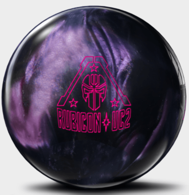 Image Of The Roto Grip RUBICON UC2 Bowling Ball