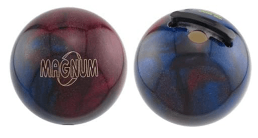 Retractable Handle Bowling Ball For The Proper Bowling Ball Fit