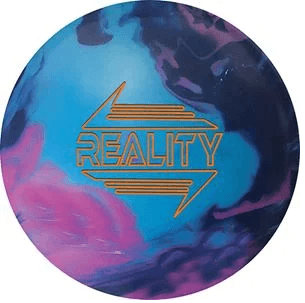 900 Global Reality Image For Best hook Bowling Balls