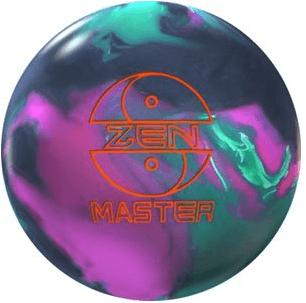 Best Hook Bowling Balls - 900 Global Zen Master