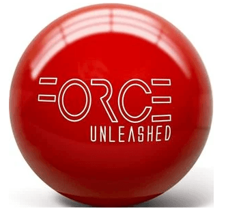 Best Hook Bowling Balls - Pyramid Force Unleased