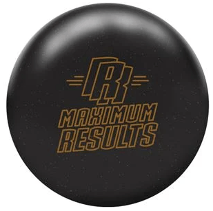 Best Hook Bowling Balls - Radical Maximum Results Bowling Ball